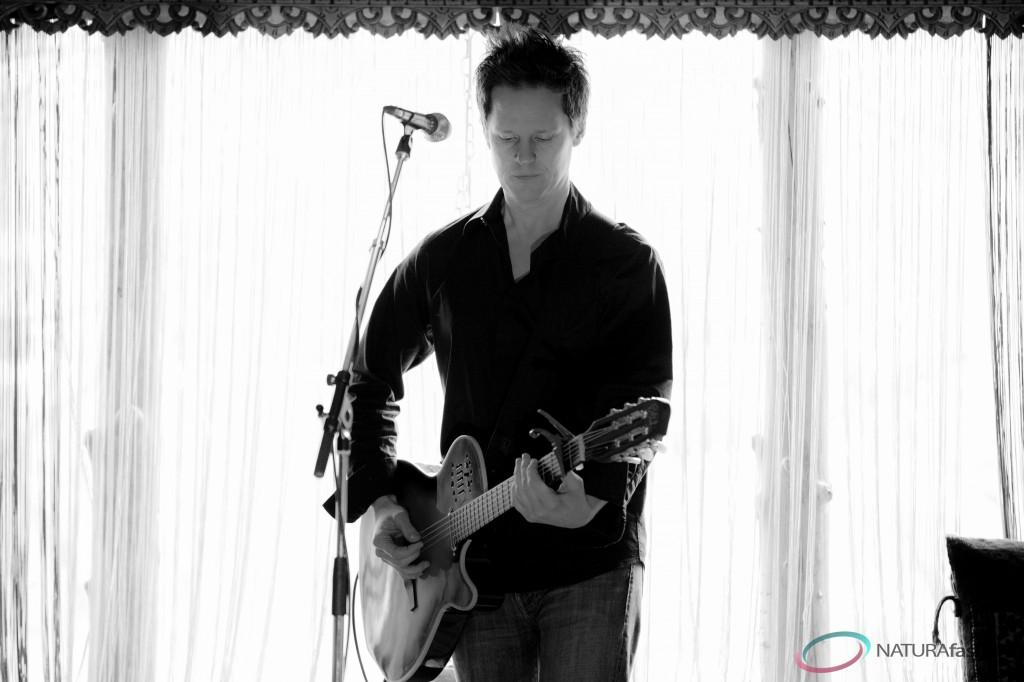 2014-04-06-Tim_Hewitt_2